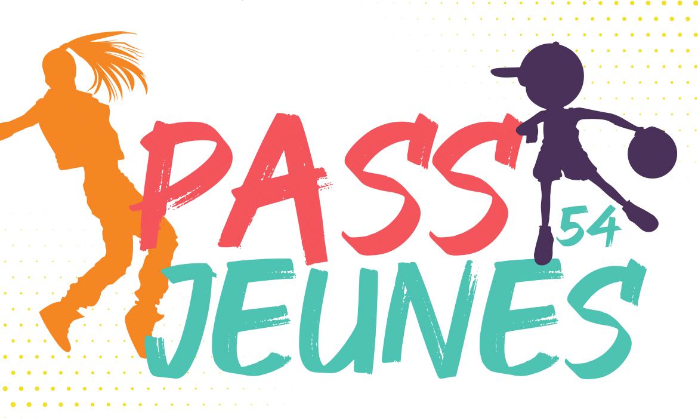 PASS JEUNES 54-TRACT-A5-1.png