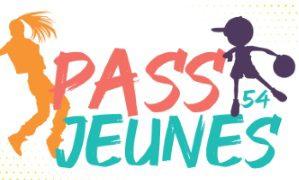 Logo du Passe Jeunes 54